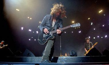 Soundgarden_at_Voodoo_2011