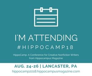hippocamp18-attending