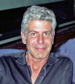 Anthony_Bourdain_on_WNYC-2011-24-02